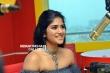 Megha Akash at radio mirchi (6)