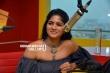 Megha Akash at radio mirchi (7)