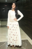 Megha Akash new stills (1)