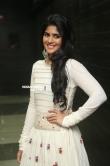 Megha Akash new stills (10)