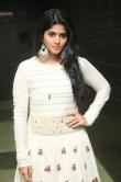 Megha Akash new stills (11)