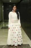 Megha Akash new stills (12)