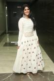 Megha Akash new stills (13)