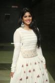 Megha Akash new stills (14)