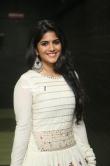 Megha Akash new stills (15)