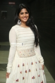 Megha Akash new stills (16)