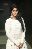 Megha Akash new stills (17)