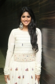 Megha Akash new stills (18)