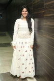 Megha Akash new stills (19)