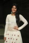 Megha Akash new stills (2)