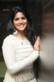 Megha Akash new stills (20)