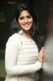 Megha Akash new stills (21)