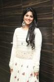 Megha Akash new stills (22)