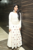 Megha Akash new stills (23)