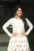 Megha Akash new stills (3)