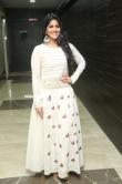 Megha Akash new stills (4)
