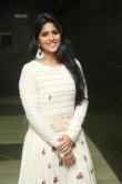 Megha Akash new stills (5)