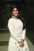 Megha Akash new stills (6)
