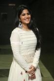 Megha Akash new stills (7)