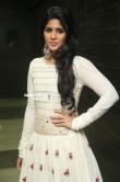 Megha Akash new stills (8)