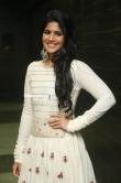 Megha Akash new stills (9)