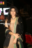 Megha Akash stills (112)
