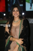 Megha Akash stills (140)