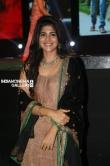 Megha Akash stills (143)