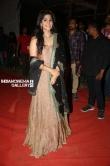 Megha Akash stills (45)