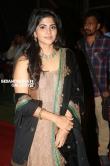 Megha Akash stills (47)