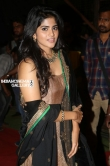 Megha Akash stills (65)