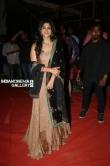 Megha Akash stills (75)
