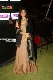 Megha Akash stills (86)