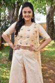 Megha Chowdhury at Marshal Movie Teaser Launch (12)
