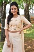 Megha Chowdhury at Marshal Movie Teaser Launch (13)