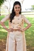 Megha Chowdhury at Marshal Movie Teaser Launch (17)