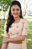 Megha Chowdhury at Marshal Movie Teaser Launch (20)