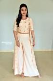 Megha Chowdhury at Marshal Movie Teaser Launch (3)
