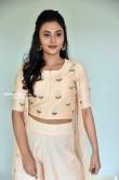 Megha Chowdhury at Marshal Movie Teaser Launch (4)