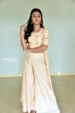 Megha Chowdhury at Marshal Movie Teaser Launch (6)