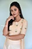 Megha Chowdhury at Marshal Movie Teaser Launch (8)