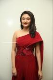 Megha Chowdhury at Oorantha Anukuntunnaru Pre Release Event Stills(15)