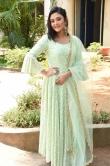 Megha Chowdhury at oorantha anukuntunnaru teaser launch (10)