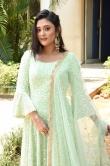 Megha Chowdhury at oorantha anukuntunnaru teaser launch (11)
