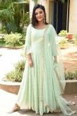 Megha Chowdhury at oorantha anukuntunnaru teaser launch (12)