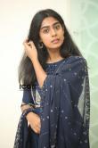 Megha-Lekha-stills-15