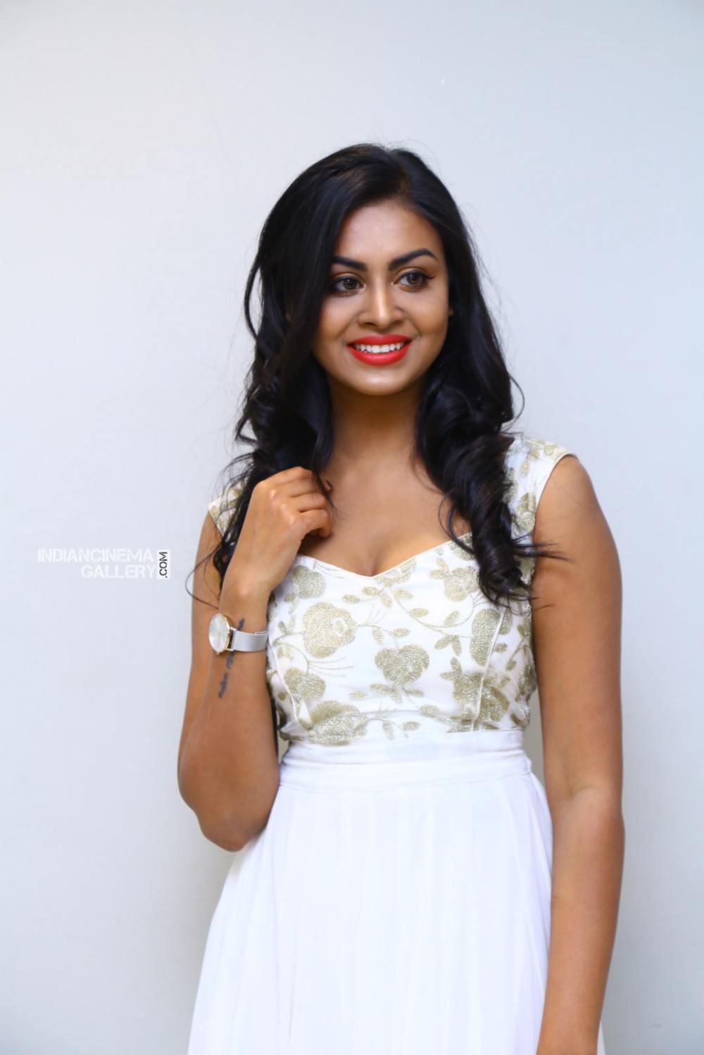 Meghla Mukta at sakalakala vallabhudu press meet (10)
