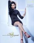 Actress Meghla Mukta Stills (11)