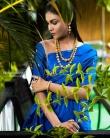 Actress Meghla Mukta Stills (15)