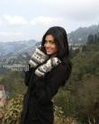 Actress Meghla Mukta Stills (3)